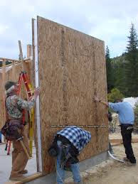 Sip Panel Homes by Styrofoam Insulated Panel Sip Eco Friendly Sip Home Project