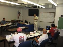 water distribution systems operator level 2 u0026 3 training course