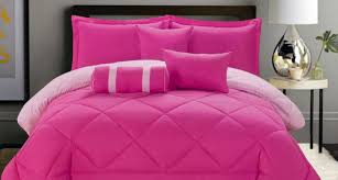 girls lilac bedding daybed daybed with trundle bedding fascinate daybed bedding sets