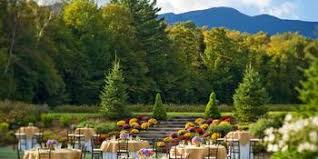 vermont wedding venues compare prices for top 761 wedding venues in stowe vt
