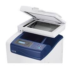 amazon com xerox workcentre 6505 dn color multifunction printer