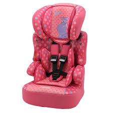 siege auto nania 1 2 3 nania beline sp hippo car seat 1 2 3 kiddicare