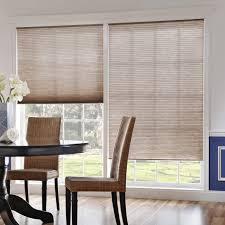 Patio Blinds Walmart Blinds Good Window Blinds Lowes Menards Blinds Home Depot Roman