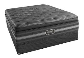 Cheap Full Size Beds With Mattress Bedroom Cheap Mattress And Box Spring Queen Mattress Set Sale