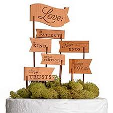 christian wedding cake toppers christian wedding cake toppers