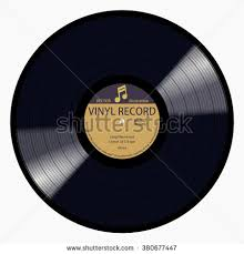 record album stock images royalty free images vectors