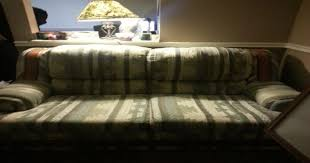 Donate A Couch Gooddesigninteriorcom - Donating sofa to charity