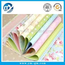 where to buy gift wrapping paper scented gift wrapping paper scented gift wrapping paper suppliers