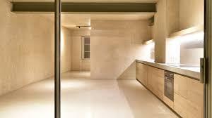 cuisine architecte d int駻ieur architecte d int駻ieur cuisine 28 images architectes toulouse
