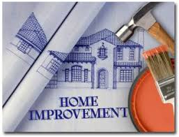 louisiana contractors state licensing home improvement