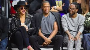 Beyonce And Jay Z Meme - your new favorite meme will be uncomfortable jay z hanging with