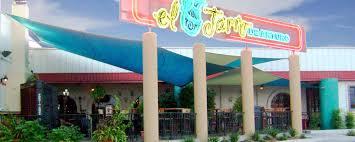 El Patio San Antonio by Welcome To El Jarro De Arturo