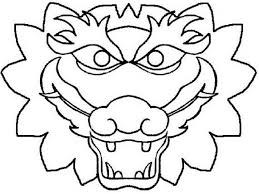 chinese dragon boat festival coloring pages family holiday