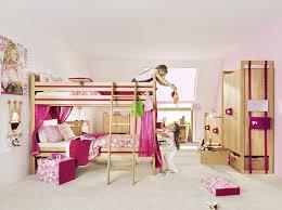 amenagement chambre d enfant aménagement chambre d enfant