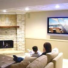 Basement Remodeling Naperville by Beyond Basements Contractors Naperville Il Phone Number Yelp