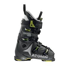 alpine ski boots on sale by tecnica nordica usoutdoor com