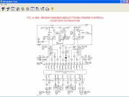 mack truck wiring diagrams mack cv713 fuse diagram wiring diagram