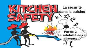 s curit en cuisine la sécurité dans la cuisine ppt télécharger