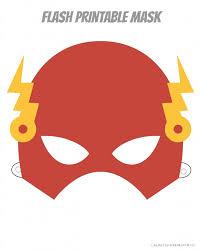 25 batman mask template ideas batman mask