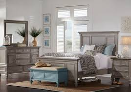 affordable bedroom sets for sale 5 6 suites