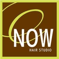 now hair studio downtown scranton scranton pa