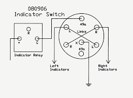 images of 4 pole 3 way rotary switch wiring diagram 3 pole rotary