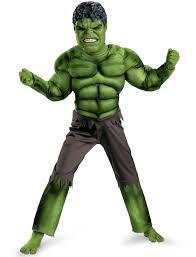 aliexpress com buy new avengers hulk costumes for kids fancy