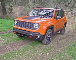 new jeep renegade jeep renegade
