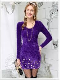 mardi gras sweater sequined hem sweater dress what to wear mardi gras