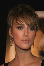 hair cuts 360 view short hairstyles 360 view hairstyle for women man