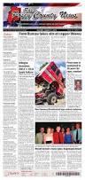westside lexus 12000 old katy road august 2 2011 the posey county news by the posey county news