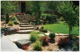 cool garden ideas home decorating ideas