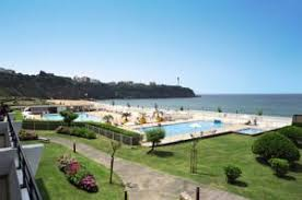 hotel chambre d amour anglet belambra hotels resorts anglet biarritz la chambre d amour