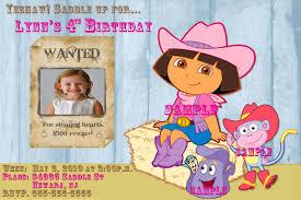 customizable party invitations free printable invitation design