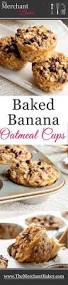 81 best sweet recipes images on pinterest