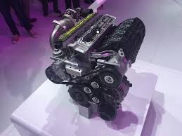 koenigsegg engine freevalve technology unveiled at beijing motor show in qoros