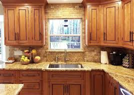 how to add crown molding to kitchen cabinets decorative molding kitchen cabinets adding crown molding to kitchen