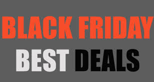 best clothing black friday deals 2016 black friday the biggest discounts on children clothes black