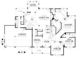 3500 square feet 3500 square feet house plans homes floor plans