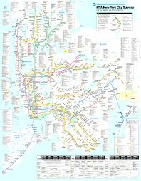 New York City Street Map by New York City Street Map Beautiful Of Nyc Streets Evenakliyat Biz