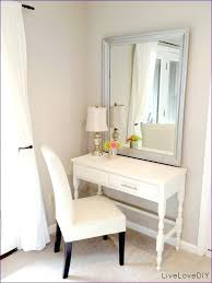 lovely white lovely white bedroom vanity full size of wood bedroom vanity sets