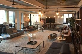 great floors seattle il address wood floors
