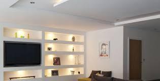homeshop18 home decor shelf stunning ceiling mount tv bracket with shelf furniture