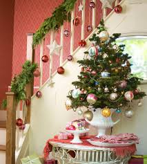 decorating with ornaments better homes gardens