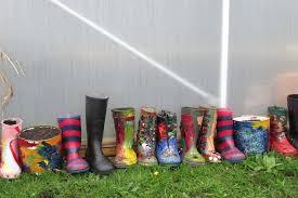 Ideas For School Gardens Simple Gardening Club Ideas Rhs Caign For School Gardening
