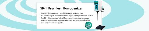 pro scientific inc your homogenizer and lab equipment experts