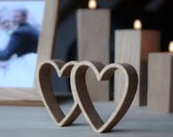Wooden Wedding Gifts Unique Wedding Gift Etsy