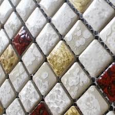 Kitchen Decals For Backsplash Kitchen Backsplash Tile Decals Home Design Ideas