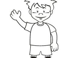 coloring boy 75 coloring pages disney coloring