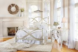 shabby chic rugs bedroom u2014 room area rugs luxurious of shabby